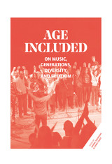 Age included - ISBN: 9789088506901