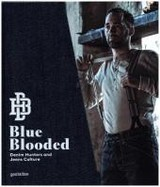 Blue Blooded - Bojer, Thomas Stege - ISBN: 9783899556469