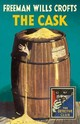 Cask - Wills Crofts, Freeman - ISBN: 9780008190521