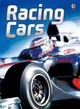 Beginners Plus Racing Cars - Daynes, Katie - ISBN: 9781474915847