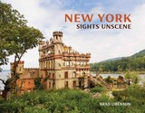 New York - Libenson, Brad - ISBN: 9780990790839