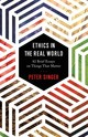 Ethics In The Real World - Singer, Peter - ISBN: 9780691172477