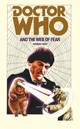 Doctor Who And The Web Of Fear - Dicks, Terrance - ISBN: 9781785940361