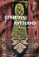 Striking Patterns - Museum der Kulturen Basel (COR) - ISBN: 9783775741873