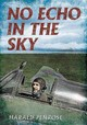 No Echo In The Sky - Penrose, Harald - ISBN: 9781781554876