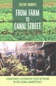 From Farm To Canal Street - Imbruce, Valerie - ISBN: 9780801456862