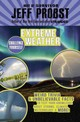 Extreme Weather - Probst, Jeff - ISBN: 9780147518101