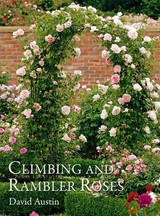 Climbing And Rambler Roses - Austin, David - ISBN: 9781870673655