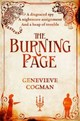 Burning Page - Cogman, Genevieve - ISBN: 9781447256274