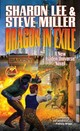 Dragon In Exile - Lee, Sharon - ISBN: 9781476781679