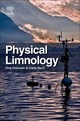 Physical Limnology - Imberger, Jorg; Marti, Clelia - ISBN: 9780124045651