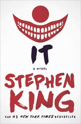 It - King, Stephen - ISBN: 9781501142970