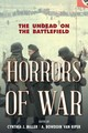 Horrors Of War - Miller, Cynthia J. (EDT)/ Van Riper, A. Bowdoin (EDT) - ISBN: 9781442251113