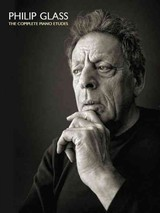 Philip Glass - Glass, Philip - ISBN: 9781783058044