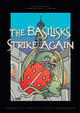 The Basilisks Strike Again - Aad Peters - ISBN: 2000000152257