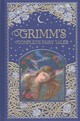 Grimm's Complete Fairy Tales (barnes & Noble Collectible Classics: Omnibus Edition) - The Brothers Grimm - ISBN: 9781435158115