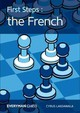 First Steps: The French - Lakdawala, Cyrus - ISBN: 9781781943434
