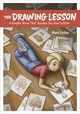 Drawing Lesson - Crilley, Mark - ISBN: 9780385346337