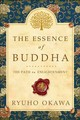 Essence Of Buddha - Okawa, Ryuho - ISBN: 9781942125068