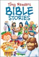Tiny Readers Bible Stories - Williamson, Karen - ISBN: 9781781283059