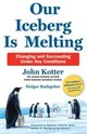 Our Iceberg Is Melting - Rathgeber, Holger; Kotter, John - ISBN: 9781509830114