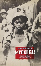 Merdeka! - Jacob Vis - ISBN: 9789054294283