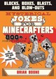 Hysterical Jokes For Minecrafters - Boone, Brian - ISBN: 9781510718821