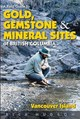 Field Guide To Gold, Gemstones & Minerals - Hudson, Rick - ISBN: 9781550174557