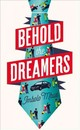 Behold The Dreamers - Mbue, Imbolo - ISBN: 9780008158149