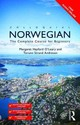 Colloquial Norwegian - Andresen, Torunn Strand - ISBN: 9780415470377