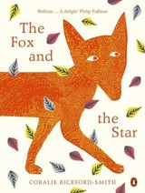 Fox And The Star - Bickford-Smith, Coralie - ISBN: 9780141978895
