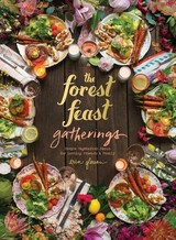 Forest Feast Gatherings - Brownell, Blaine - ISBN: 9781419722455