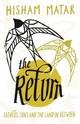 Return - Matar, Hisham - ISBN: 9780670923342