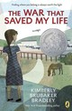 The War That Saved My Life - Bradley, Kimberly Brubaker - ISBN: 9780147510488