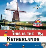 This Is The Netherlands - Mack - ISBN: 9781605373072