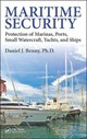 Maritime Security - Benny, Daniel J., Phd - ISBN: 9781498706605