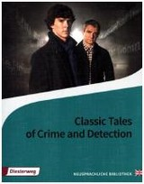 Classic Tales of Crime and Detection - ISBN: 9783425049731