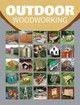 Outdoor Woodworking - Gmc Editors - ISBN: 9781784942472