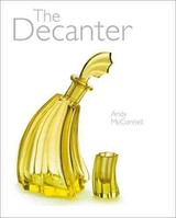 Decanter - Mcconnell, Andy - ISBN: 9781851498406