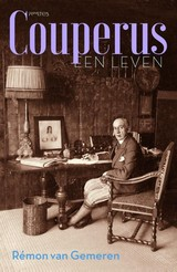 Couperus - Remon van Gemeren - ISBN: 9789035140882