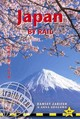 Japan By Rail - Zarifeh, Ramsey/ Udagawa, Anna - ISBN: 9781905864751