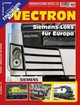 Vectron - ISBN: 9783844670158