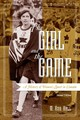 Girl And The Game - Hall, M. Ann - ISBN: 9781442634121