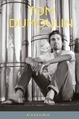 Tom Dumoulin - Margot Engelen; Leon de Kort - ISBN: 9789085164579