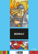 Beowulf, m. Audio-CD - ISBN: 9783125150577