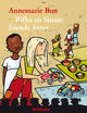 Rifka en Susan: friends 4ever - Annemarie  Bon - ISBN: 9789048724598