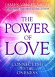 The Power Of Love - Van Praagh, James - ISBN: 9781401951344
