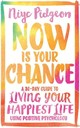 Now Is Your Chance - Pidgeon, Niyc - ISBN: 9781781808047