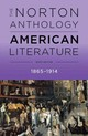 Norton Anthology Of American Literature - Levine, Robert S. (EDT)/ Elliott, Michael A. (EDT)/ Gustafson, Sandra M. (EDT)/ Hungerford, Amy (EDT)/ Loeffelholz, Mary (EDT) - ISBN: 9780393264487