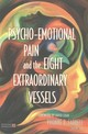 Psycho-emotional Pain And The Eight Extraordinary Vessels - Farrell, Yvonne R. - ISBN: 9781848192928